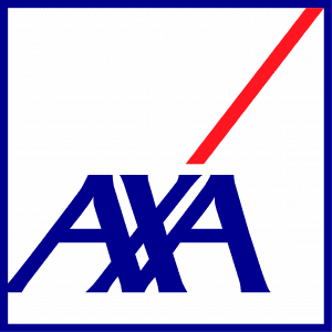 axa_logo_openb_rgb
