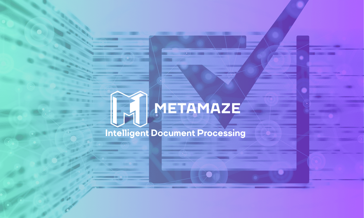 Auto-correct-feature-of-metamaze-in-annotations