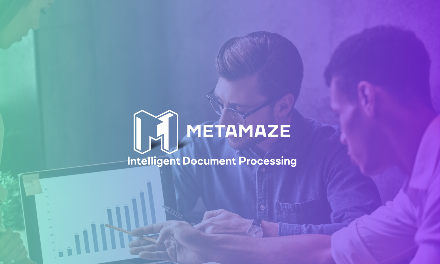 Metamaze is hiring a Sales Development Rep (SDR)
