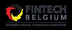 Logo Fintech