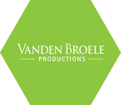 Vanden Broele logo